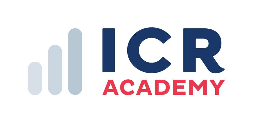 ICR Academy Logo_white bg