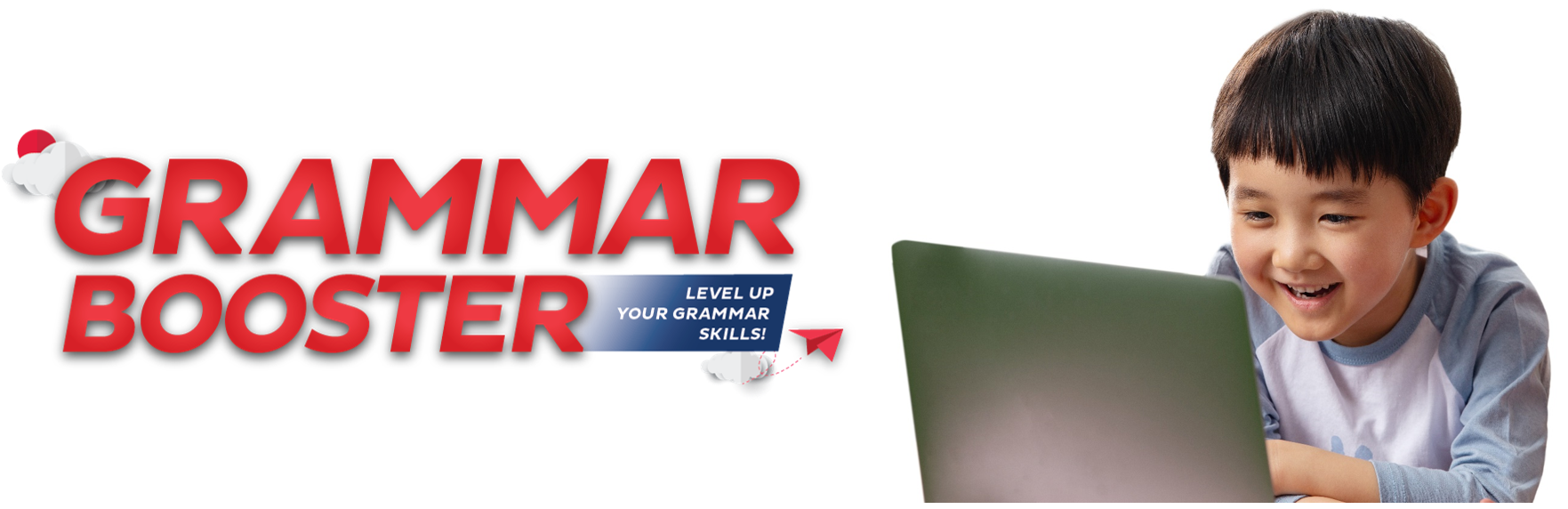 Grammar Booster - Header New-1